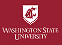 Washington State University Camelid Medicine